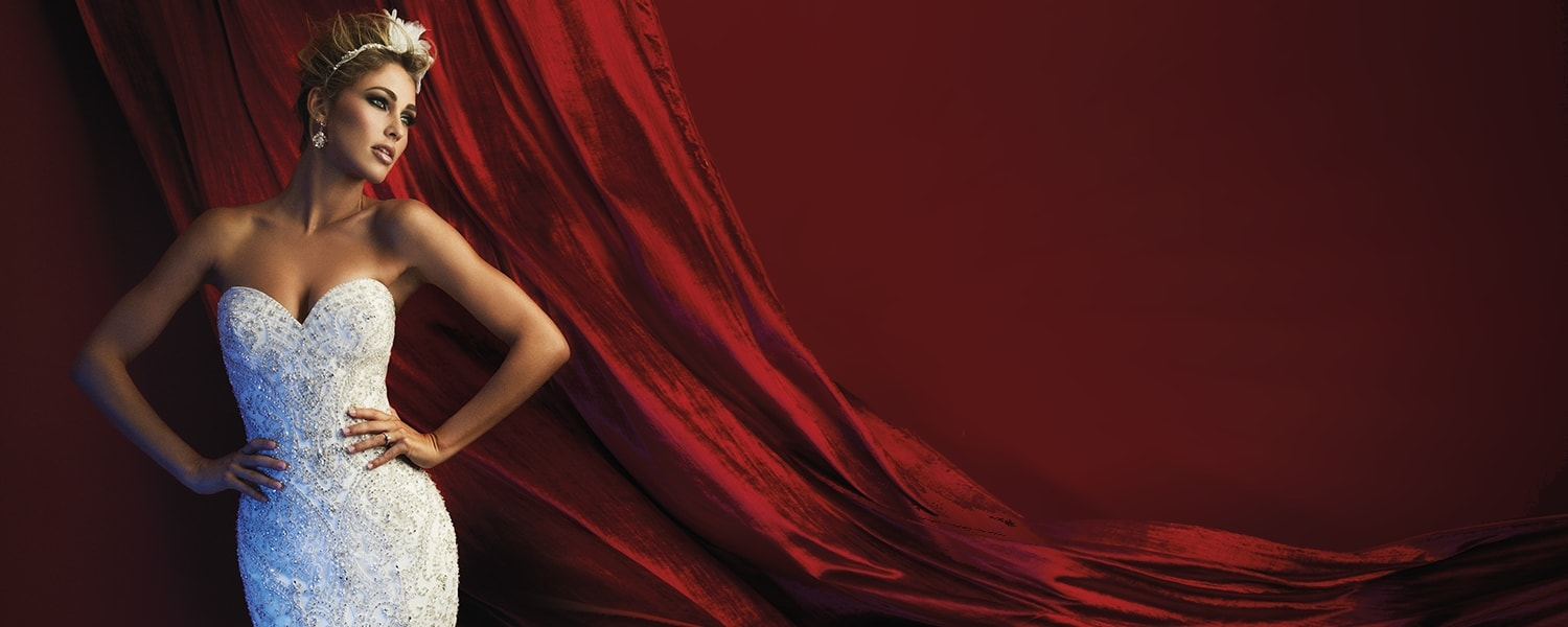 banner2-couture-s16