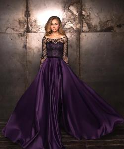 Svinīgas kleitas