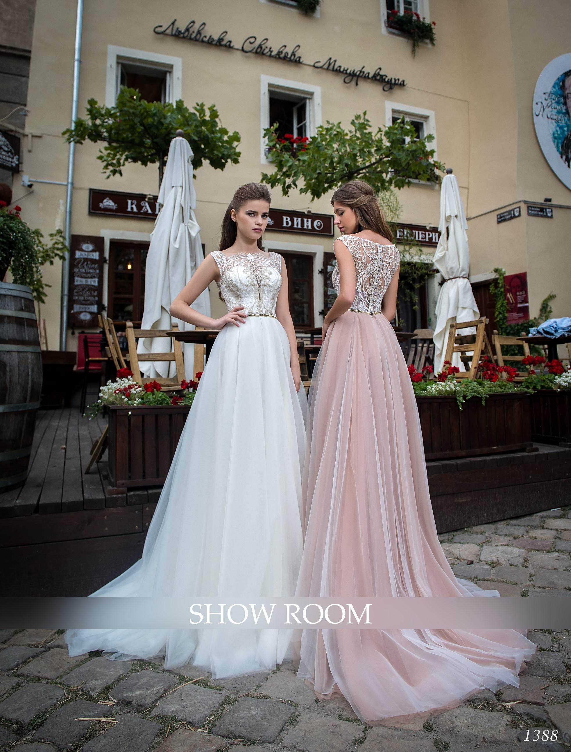 Wedding dresses : Greek style wedding dress 1618