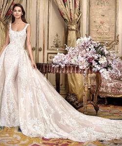 Kāzu kleitu noma